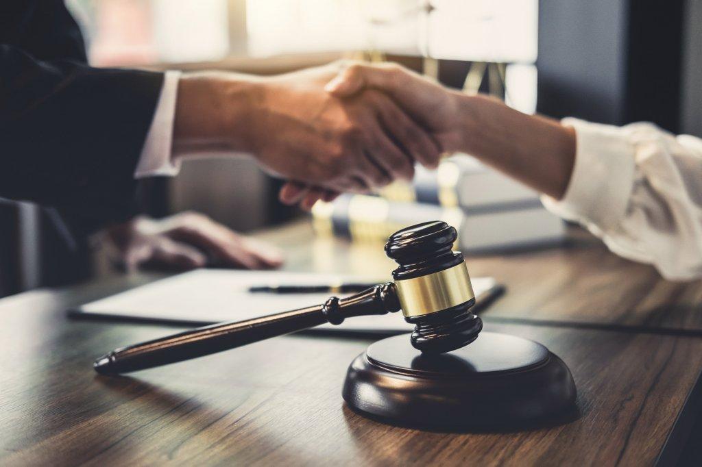עורך דין מומחה לתביעות סיעוד