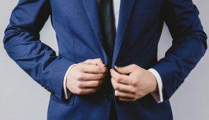 כיצד בוחרים עורך דין שמתמחה בסיעוד